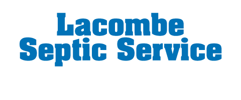 Lacombe Septic Service